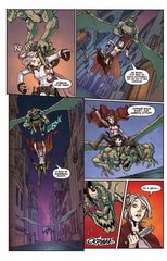 Dungeons & Dragons. Baldur's Gate. Легенды Врат Балдура