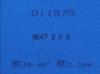 Основание Sanwei FEXTRA 7+Palio AK47 Blue