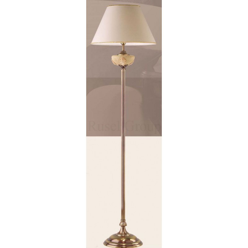 Напольный светильник Creval Victoria 712Y