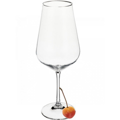 Набор бокалов для вина «Сандра», 550мл, фото 4