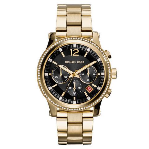 Часы Michael Kors MK6063