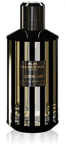 Mancra LEMON LINE