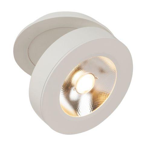 Встраиваемый светильник Maytoni Magic DL2003-L12W