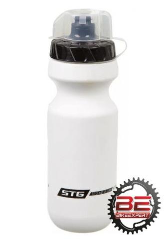 Фляга STG Bicycle Bottle 600мл