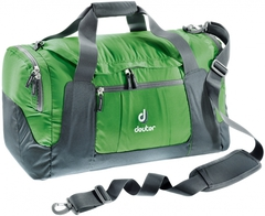 Сумка спортивная Deuter Relay 40 2405 emerald-granite