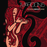 Maroon 5 / Songs About Jane (LP)