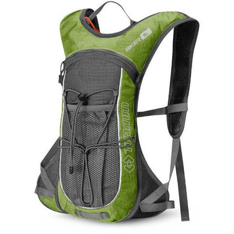Рюкзак туристический Trimm Adventure BIKER (6 литров)