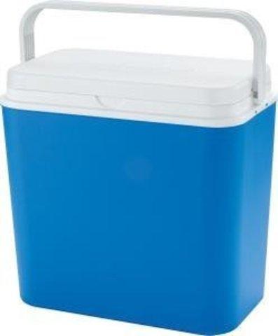 Изотермический контейнер (термобокс) Fabricados La Corona Sl PASSIVE COOL BOX 18 LITER  (термоконтейнер, 18 л.)