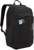 Картинка рюкзак городской Thule Indago Backpack 23l Black - 6