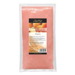 JessNail, парафин, 450 гр, персик