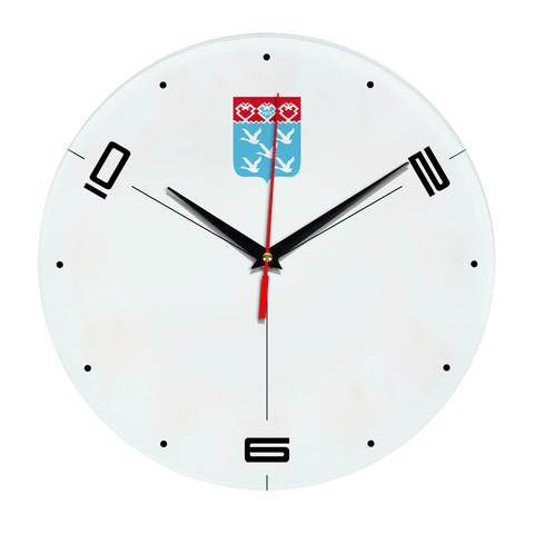 Дизайнерские настенные часы Чебоксары 05