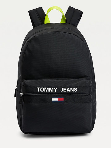 TOMMY JEANS / Рюкзак