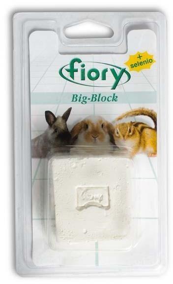 FIORY Био-камень для грызунов FIORY Big-Block, с селеном e66d7694-3cfa-11e0-1287-001517e97967.jpg