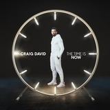 Craig David / The Time Is Now (CD)