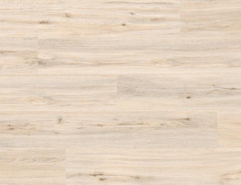 Ламинат Дуб Кристал 4V | 4849 | KRONOSTAR