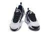 Nike Zoom 2K 'White/Black'