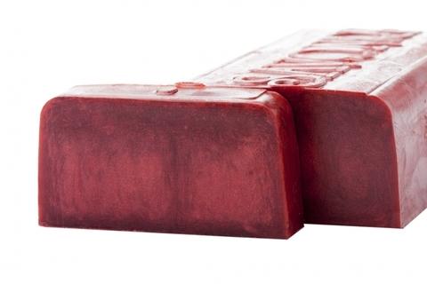 "Мыло ""Красное танго"" | 100 гр | Savonry"