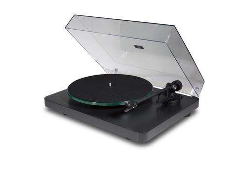 NAD C558, проигрыватель виниловых дисков