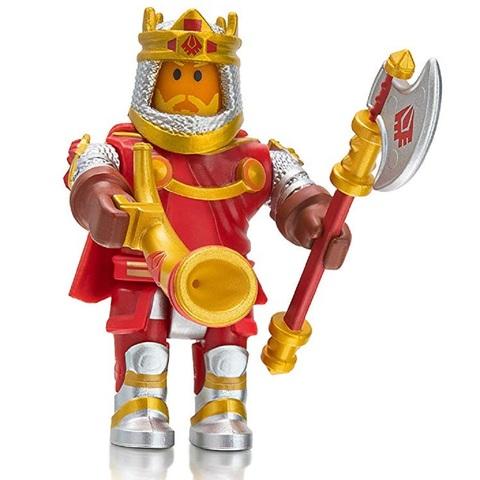 Роблокс Ричард: король Редклиффа. Коллекция Знаменитостей