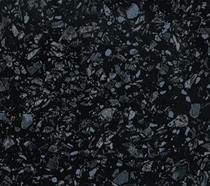 Черное серебро 4060/Е