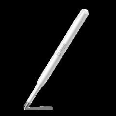 Стержень Xiaomi Mi Rollerball Pen для авторучки