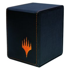 Mythic Edition Alcove Flip Box (UP)