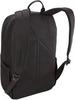 Картинка рюкзак городской Thule Indago Backpack 23l Black - 3