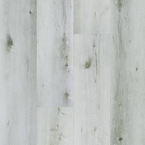 Виниловый ламинат Fargo Comfort XXL Дуб Снежный DL1601