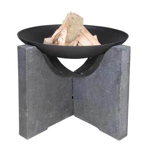 Чаша для костра  Esschert Design FF80