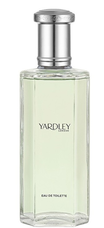 Yardley Lily of the Valley EDT