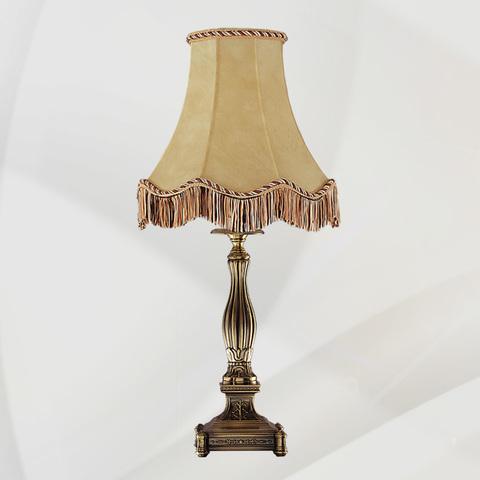 Настольная лампа 24-25/13255
