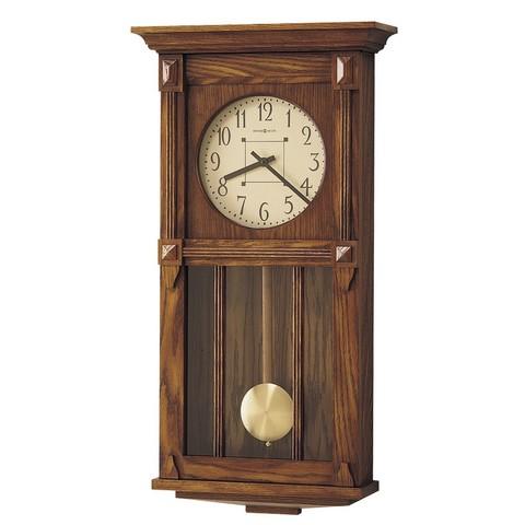 Настенные часы Howard Miller 620-185