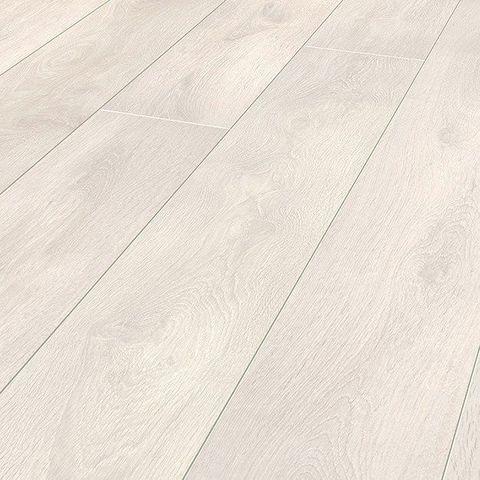 Ламинат Kronospan BY Floordreams Vario 1233 Дуб Аспен 8630
