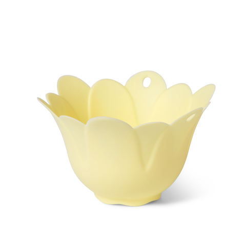 8723 FISSMAN Формочка для варки яйца-пашот,  купить