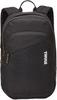 Картинка рюкзак городской Thule Indago Backpack 23l Black - 7