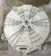 Полубак задний для стиральной машины Lg AJQ69410401