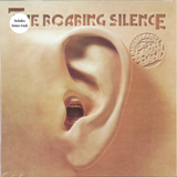 Manfred Mann's Earth Band / The Roaring Silence (LP)