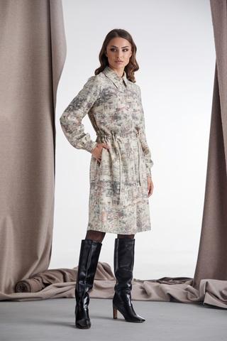 Платье RAMI 5088