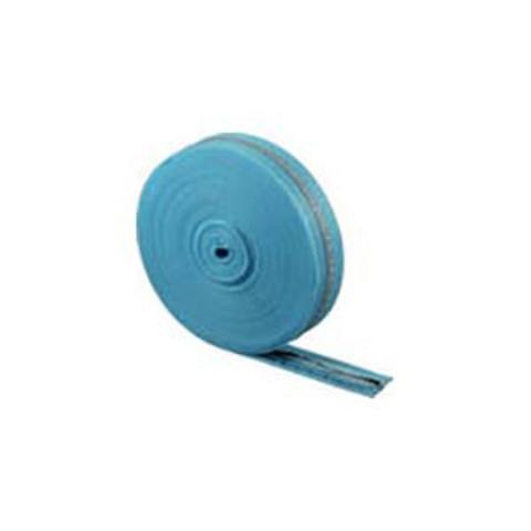Демпферная лента с плёнкой Uponor Multi  150 х 8 мм