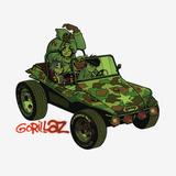 Gorillaz / Gorillaz (2LP)