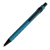 Pierre Cardin Actuel - Blue & Black,  шариковая ручка