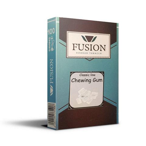 Табак Fusion Soft Cheving Gum 100 г