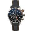 Часы наручные Maurice Lacroix PT6008-SS001-332-1