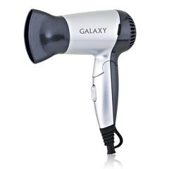 Фен для волос GALAXY GL4303