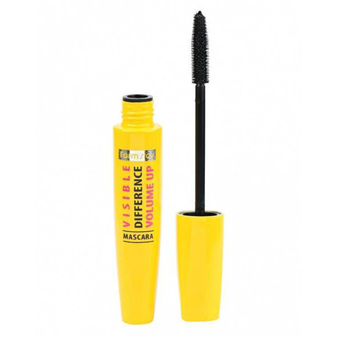 Тушь для объёма ресниц Farmstay Visible Difference Volume up Mascara, 12 гр