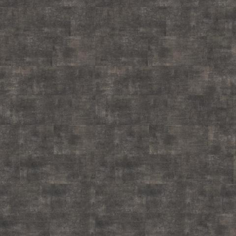 Виниловый ламинат Kahrs Luxury Tiles Stone Steele