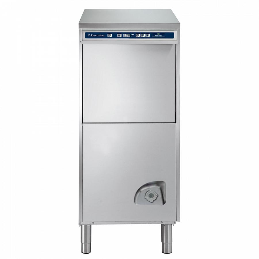 фото 1 Фронтальная посудомоечная машина Electrolux WTU40ADPWS 503025 на profcook.ru