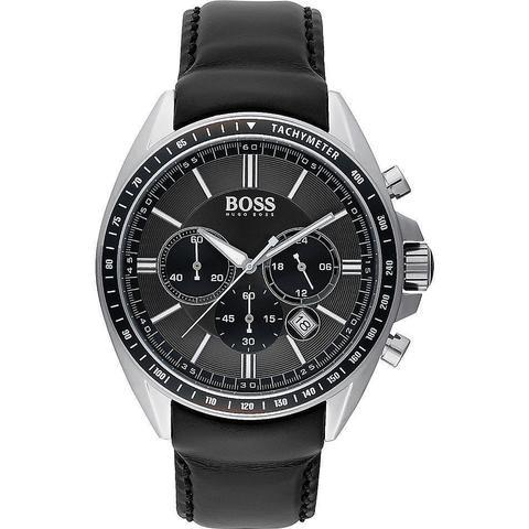 Часы Hugo Boss HB1513085