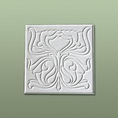 Плитка Каф'декоръ 10*10см., арт.040