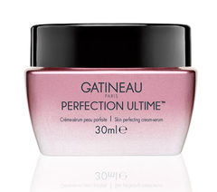 Gatineau Крем-сыворотка Perfection Ultime Skin Perfecting Cream-Serum 30 мл
